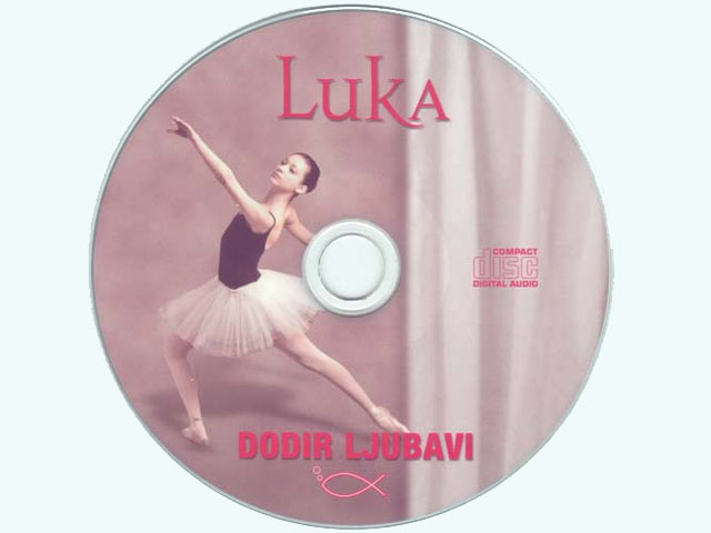 Download dance dance pjesme